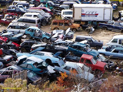 l parts near me car parts junk yards near me new junk yards near me