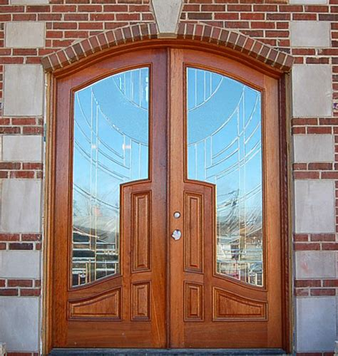 Wooden Glass Doors Interior Interior Design For Wooden Glass Door Ipc384 Wooden Glass Door Design Al Habib Panel