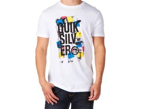 Kaos Java Logo Tshirt Keren Baju Distro desain baju terbaru untuk wanita pria dan remaja ragam