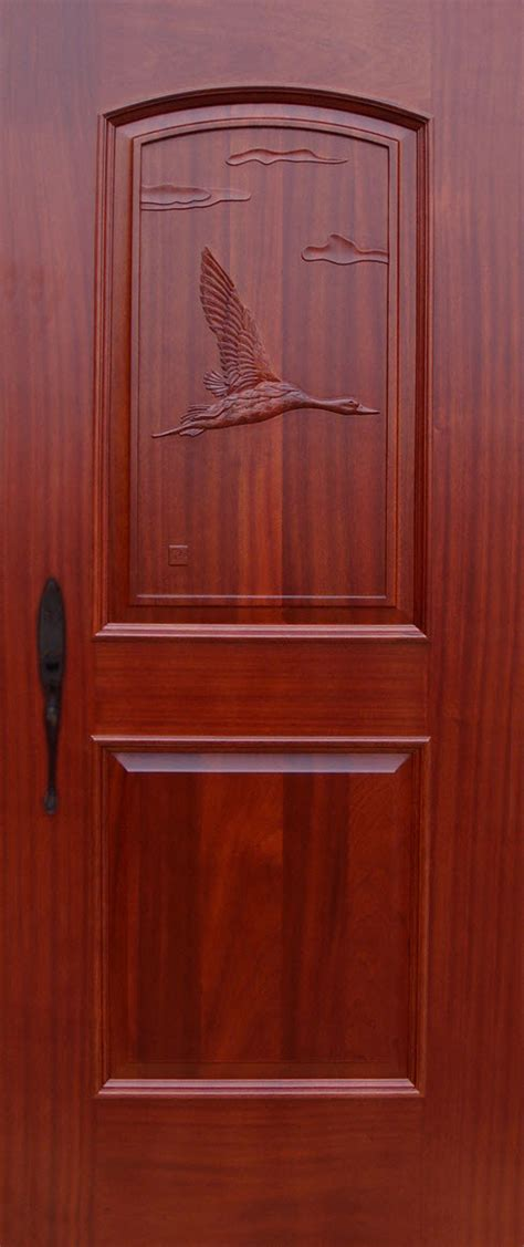 Cabinet Door Manufacturers by Carved Wood Cabinet Doors And Entry Doors Cabinet Doors