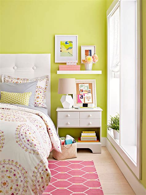 Happy Bedroom Colors by Happy Colors Better Homes Gardens