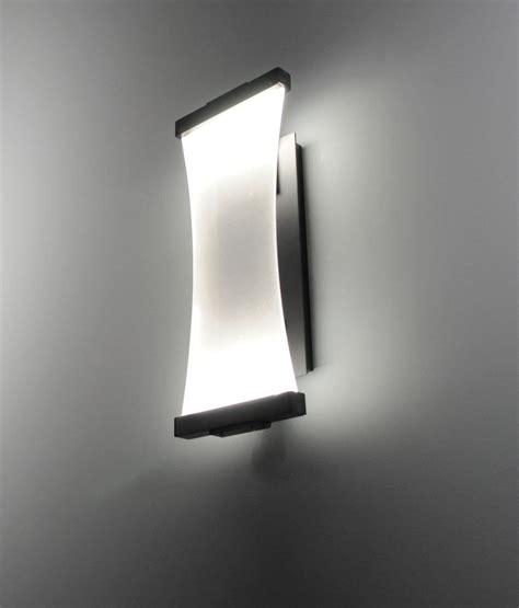 pattern wall lights wall lights design linear fluorescent wall light fixtures