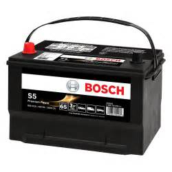 cycle battery specifications explained honda accord