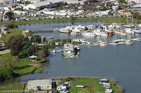 Image result for 539 Bridgeway, Sausalito, CA 94966 United States