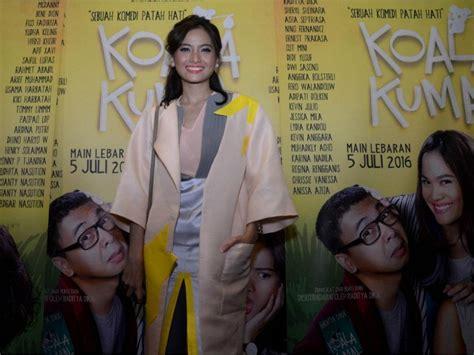 5 film bioskop indonesia yang ternama dan terbaik di dunia film terlaris di bioskop 21 bellmocla mp3