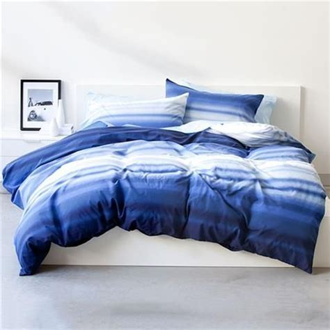 quilt cover sets quilt cover and ombre on