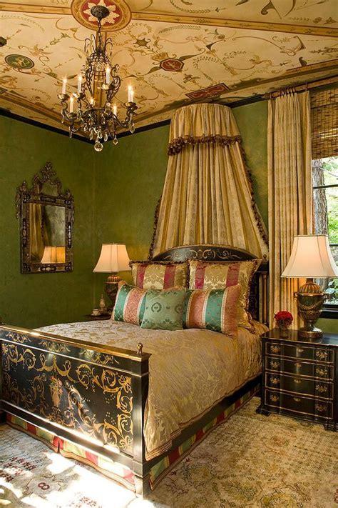 stile vittoriano arredamento pi 249 di 25 fantastiche idee su arredamento da letto