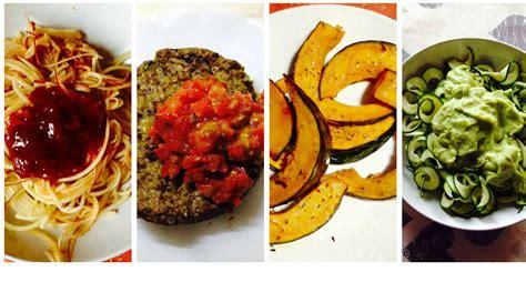 alimentazione fruttariana alimentazione fruttariana tra etica e salute veg