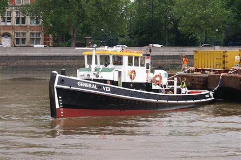 bostonian boat cruise thames tugs photographs thames tugs postcards