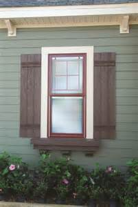 decorative windows for homes back yard on pinterest 587 pins