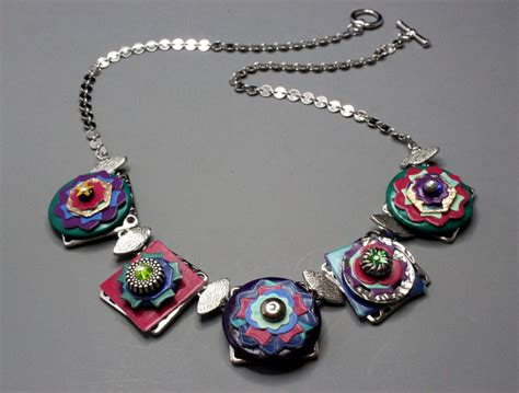 upcycling jewelry upcycled jewelry and handmade creations handmade jewlery