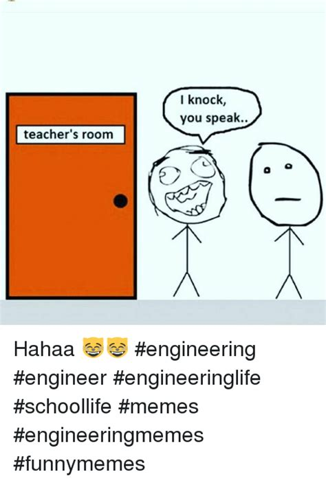Engineering School Meme - engineering school meme 28 images funny engineering memes and school memes of 2017 on sizzle