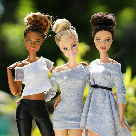 human barbie doll boyfriend 100 human barbie doll boyfriend 35 best barbie