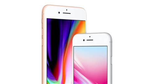 iphone 8 plus news features and release date technadu