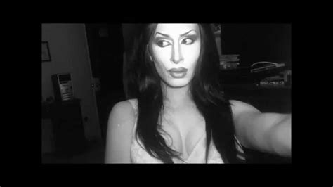 Detox Icunt Before Plastic Surgery by Detox Icunt Drag Transformation