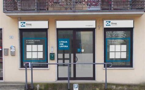 nuova filiali nuova apertura filiale a lugo di romagna ra gi