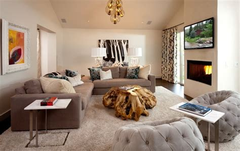 floor and decor arvada floor and decor arvada best free home design idea