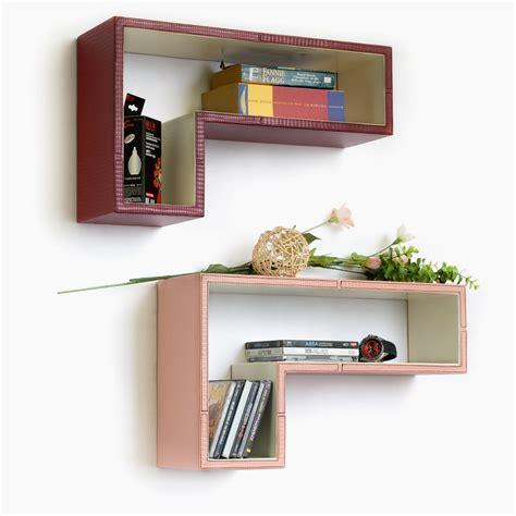 Large Wall Shelf Large Floating Wall Shelves 14 Image Wall Shelves