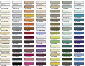 solidc1 gif 824 215 638 dulux new flat inspiration pinterest