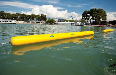 mermaid boat buoy 36 best images about buoys on pinterest markers