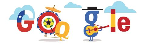 doodle world cup world cup 2014 15
