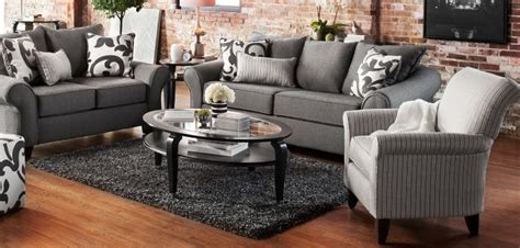 room by room furniture living room furniture american signature furniture