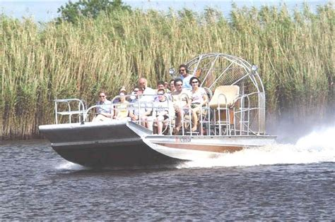 boat rides near melbourne fl 128 best things to do in cocoa beach images on pinterest
