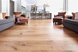 Wide Wood Plank Flooring Hardwood Floor Installation Cost 2017