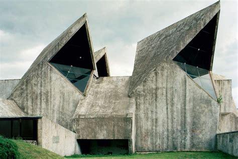 stunning communist architecture the brutalism of new what do we mean by brutalist architecture widewalls