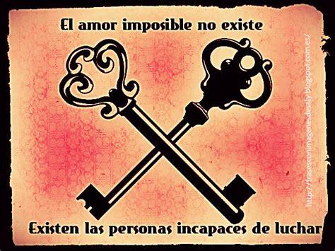 ver imagenes de amor imposible imagenes amor imposible imagui