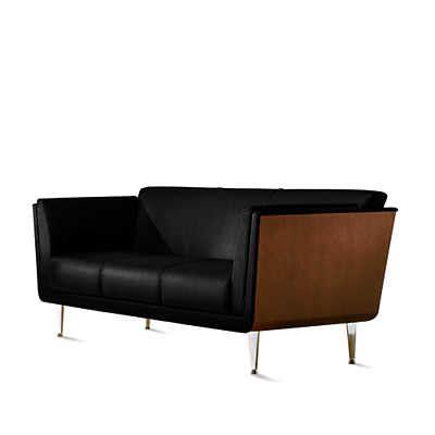 herman miller goetz sofa used herman miller goetz sofa smartfurniture smart