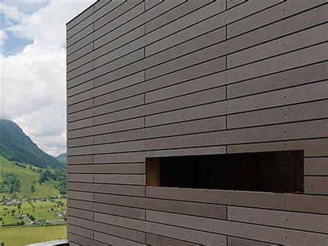Concrete Shiplap Cladding 25 best ideas about fibre cement cladding on external cladding cladding materials