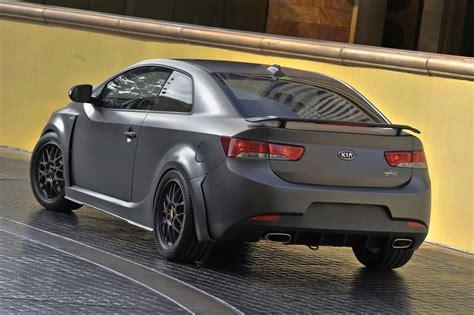 Kia Forte Koup 2015 New 2015 Kia Forte Koup Specs Review And Price