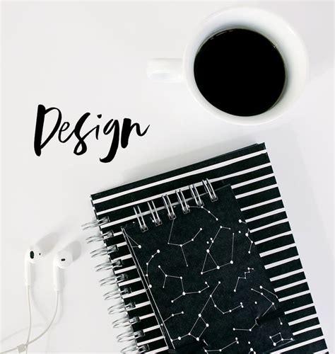Foto Design O Que é | o que 233 design preciso saber desenhar mercado de
