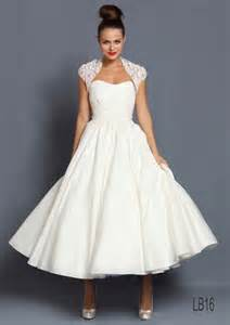 loulou bridal 1950s inspired wedding dresses ooh mrs