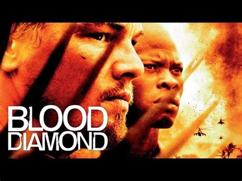 bloody trailer german blood trailer hd