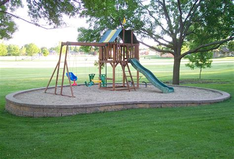 backyard playground ideas service details mls
