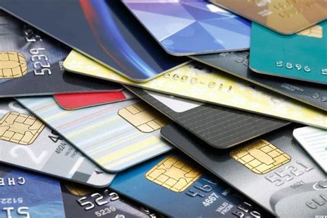 best college credit cards best credit cards for college students to build credit