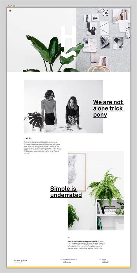 wordpress layout vorlagen die besten 25 corporate website design ideen auf
