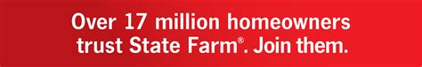 state farm insurance mojka auto home