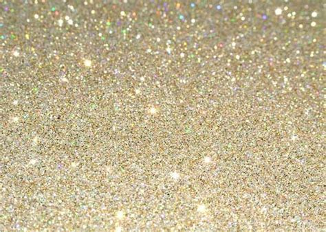 glitter wallpaper deals sparkle textures and glitters mega deals and coupons