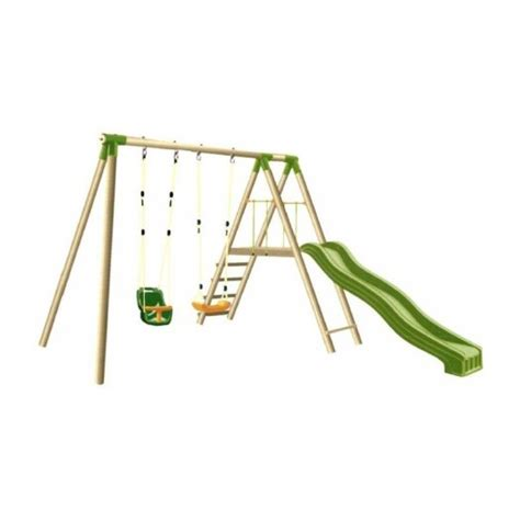swing set brands free delivery brand new swing set in lifford donegal from