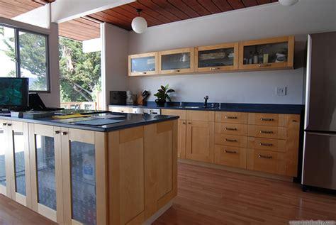 c 243 mo dise 241 ar una cocina moderna decoraci 243 n e interiorismo