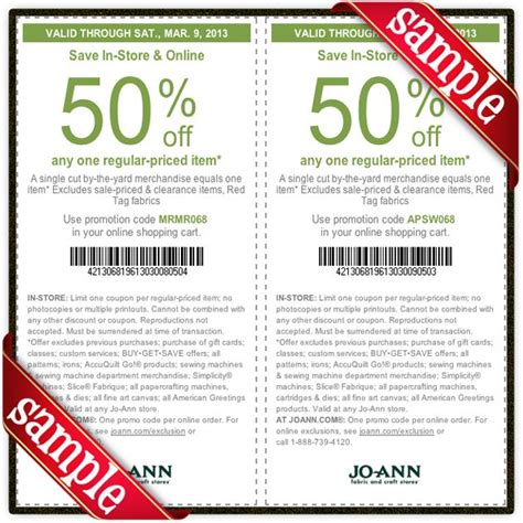 printable food coupons 2014 687 best 2014 free printable coupons images on pinterest