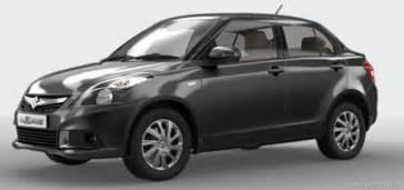 Maruti Suzuki Vxi Price Maruti Suzuki Dzire Vxi At Specifications On Road