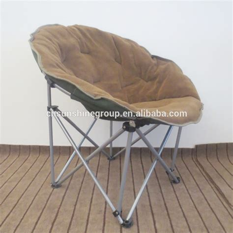 large moon chairs for adults large folding moon chair for buy large moon chair