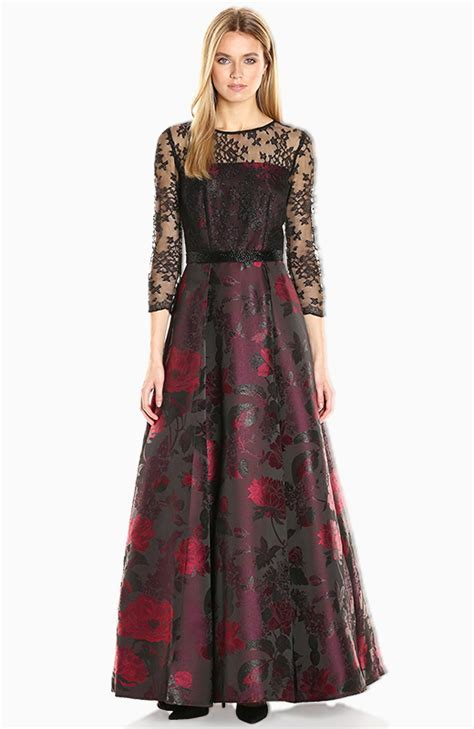 30 cool Womens Dresses For Fall Weddings ? playzoa.com