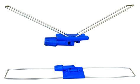 Dust Mop Frame 60 Cm dust mop frame 40cm 60cm 80cm 100cm enviro hygiene