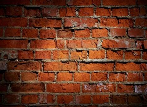Brick Wall by Marketing Communications Nice And Easy Or The Brick Wall