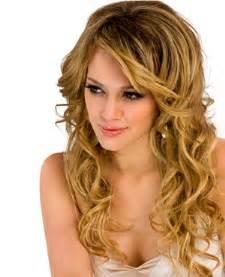 can a root perm be done on hair макияж и прическа для вечернего выхода макияж прическа